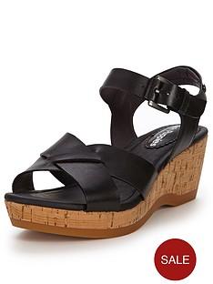 hush-puppies-eva-farris-wedge-sandals