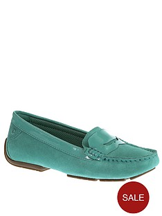 hush-puppies-georgia-cora-leather-loafers