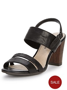 hush-puppies-molly-malia-heeled-strappy-sandals
