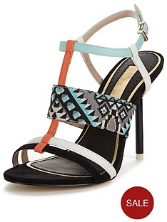miss-kg-esme-sandals