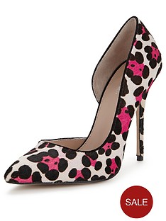 carvela-leopard-print-court-shoes