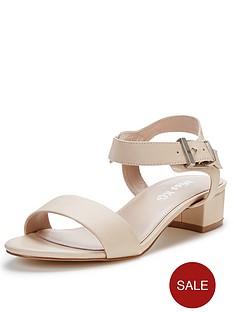 miss-kg-pamela-block-heel-sandals