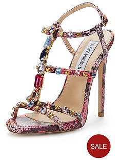 steve-madden-majestic-jewelled-strappy-sandals
