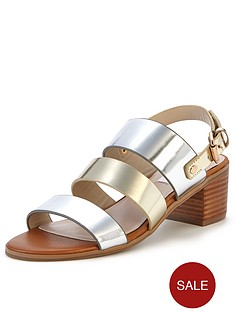 dune-jordann-leather-multi-strap-sandals