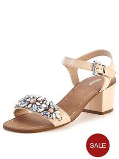 dune-mahala-jewelled-block-heeled-sandals