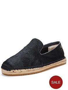 ugg-australia-sandrine-leather-espadrilles