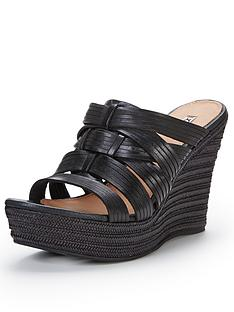 ugg-australia-melinda-woven-leather-wedge-sandals