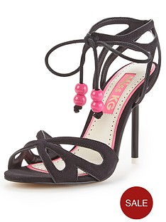 miss-kg-edie-tie-front-sandals
