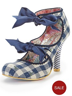 irregular-choice-heel-the-world-cut-out-shoe-boots