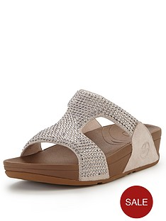 fitflop-rokkit-embellished-sliders