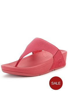 fitflop-lulu-canvas-flip-flop-sandals