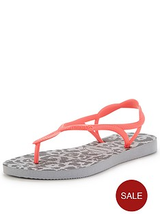 havaianas-leopard-print-ankle-strap-ice-flip-flops