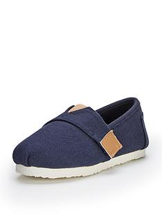 demo-tommy-boys-espadrilles