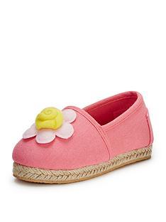 ladybird-lola-younger-girls-flower-espadrilles