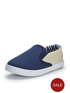 ladybird-ted-younger-boys-plimsoll