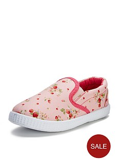 ladybird-lottie-younger-girls-slip-ons