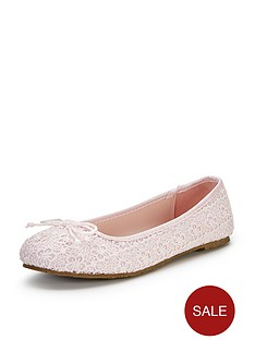 freespirit-girls-joley-lace-ballerinas
