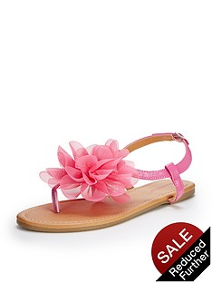 freespirit-girls-anita-ruffle-sandals