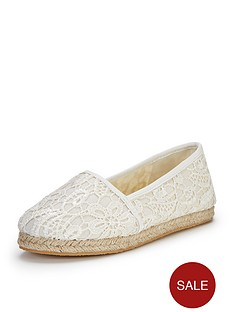 freespirit-girls-jo-jo-crochet-espadrilles