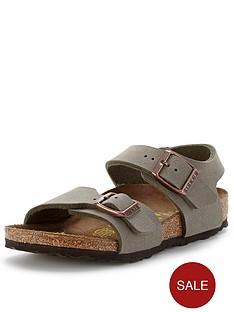 birkenstock-new-york-boys-sandals