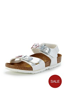 birkenstock-rio-flower-sandals