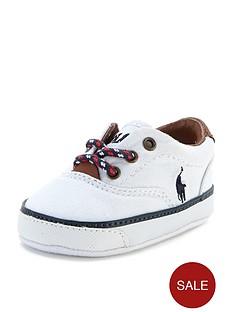 ralph-lauren-vaughn-layette-shoes