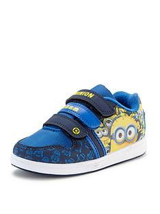 despicable-me-minion-trainers