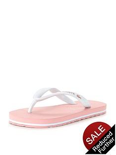 lacoste-girls-nosara-seg-flip-flops
