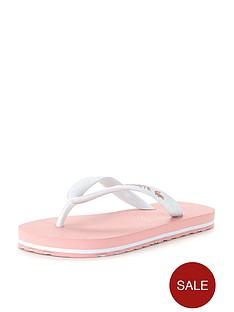 lacoste-nosara-seg-girls-flip-flops