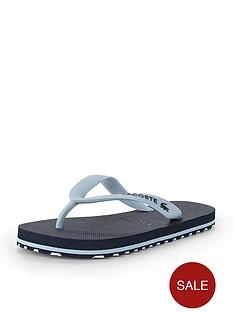 lacoste-nosara-seg-boys-flip-flops