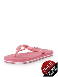 lacoste-girls-nosara-flip-flops