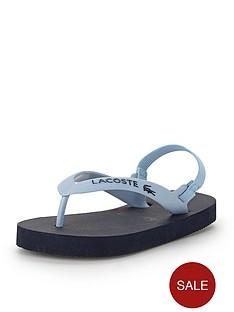 lacoste-younger-boys-nosara-strap-seg-flip-flops