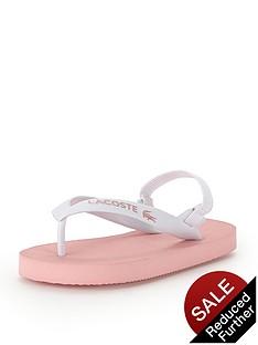 lacoste-younger-girls-nosara-strap-seg-flip-flops