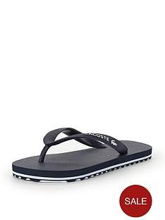 lacoste-nosara-flip-flops