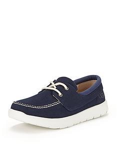 ugg-australia-kids-anchor-shoes