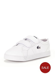 lacoste-marcel-htb-trainers