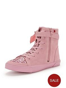 ugg-australia-kids-i-heart-hi-top-glitter-shoes