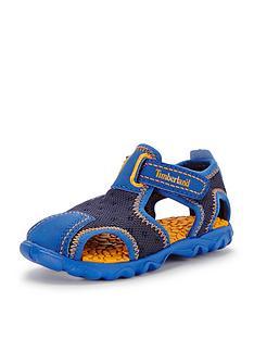 timberland-fisherman-splashtown-sandals
