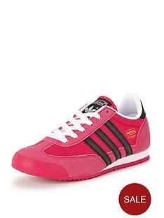 adidas-originals-dragon-junior-trainers