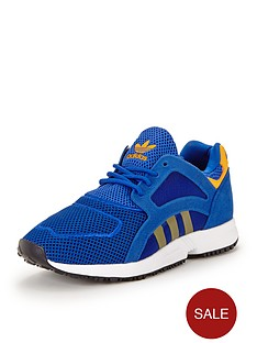 adidas-originals-racer-lite-junior-trainers