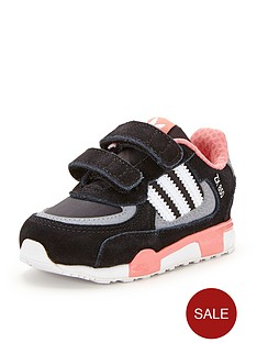 adidas-originals-zx-850-toddler-trainers