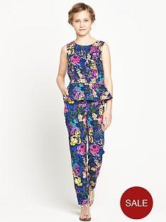 freespirit-girls-peplum-top-and-trouser-set-5-16-years