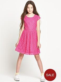 freespirit-girls-cap-sleeve-lace-dress-5-16-years