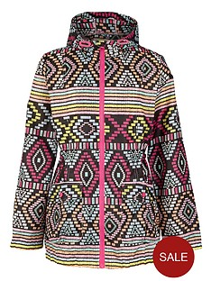 freespirit-girls-tribal-cagoule-5-16-years