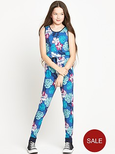 freespirit-girls-jersey-jumpsuit-5-16-years