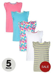 freespirit-girls-everyday-essentials-vests-5-pack-12-months-16-years