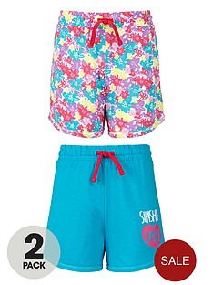 freespirit-girls-everyday-essentials-shorts-2-pack-12-months-16-years