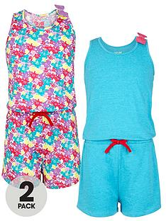 freespirit-girls-everyday-essentials-playsuits-2-pack-12-months-16-years