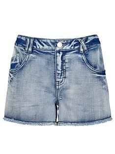 freespirit-girls-bleached-out-denim-cut-off-shorts-5-16-years