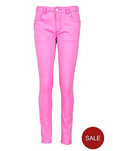 freespirit-girls-neon-skinny-jean-5-16-years